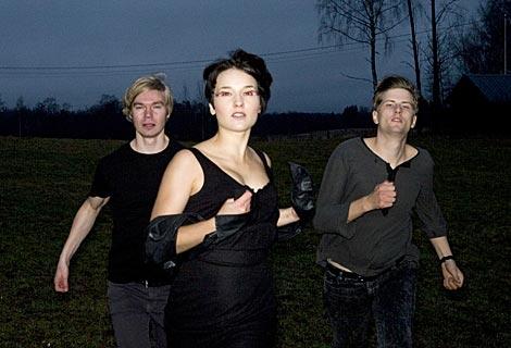 Kuva: Jussi Puikkonen
