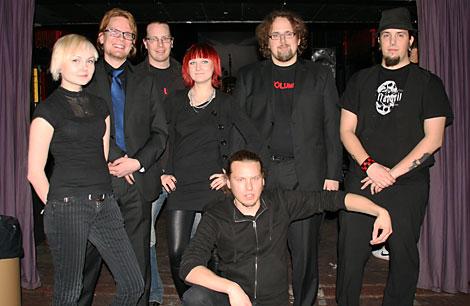volumen-hallitus-2010